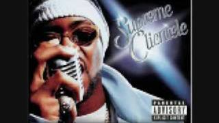 Ghostface Killah - Nutmeg