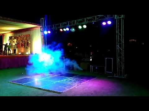 Rock dj,punch bass ,good sound quality for harsh dj system Rewari 9992888079