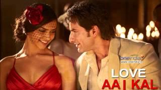 Yeh Dooriyan-Love aaj kal-Piano Cover-Instrumental