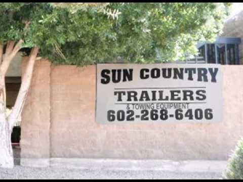 Sun Country Brian Moran Call Me