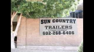 Sun Country Brian Moran Call Me