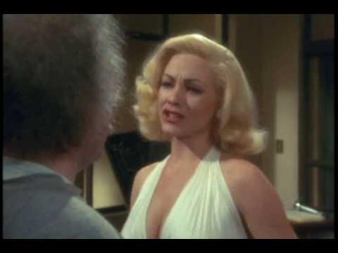 Marilyn Monroe explains relativity to Albert Einstein - YouTube 891618f42236