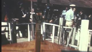 Florida, 1940