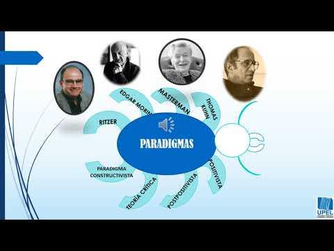 Mario Benedetti:Última parteиз YouTube · Длительность: 5 мин34 с