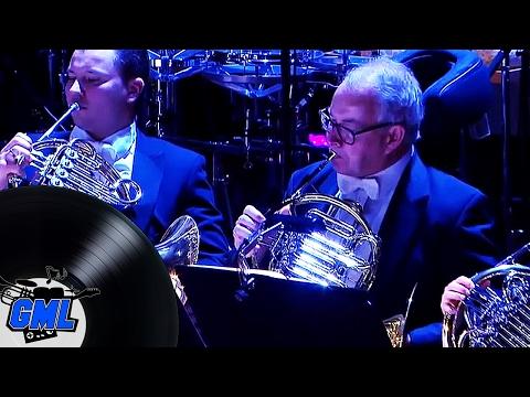Hitman 2 : Silent Assassin - Main Theme (Orchestra) mp3