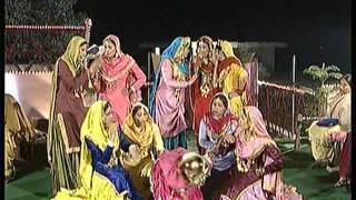 Sawan Raati Aa Aaye Na [Full Song] Saggi