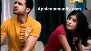 Kitni Mohabbat Hai Season 2 26th January 2011 part-2
