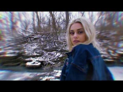 Mielo ft. Ieuan 'Pretty When U Cry ' (Official Video) Dir. @3Sxti