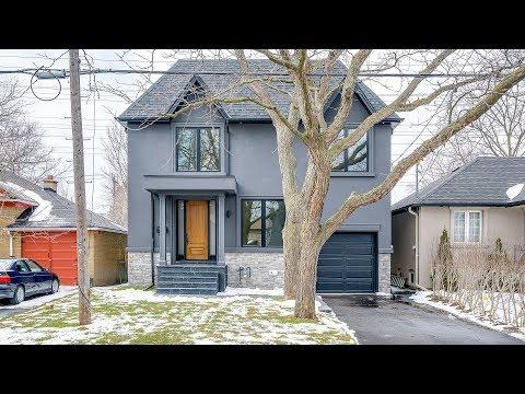 104 Westrose Avenue, Toronto, Ontario