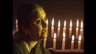 எந்தன் ஜெப வேளை - Enthan Jeba Velai - Sis. Hema John