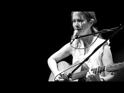 Lou Rhodes - All We Are