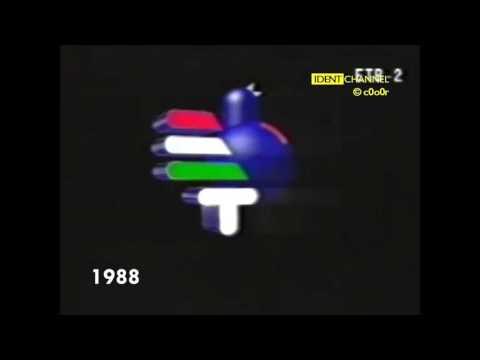 ETB1 1982 - 2010