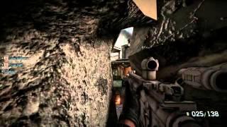 Видео обзор игры — Medal of Honor Warfighter отзывы и рейтинг, дата выхода, платформы, системные тре