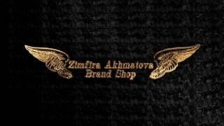 SHOW ROOM -ZimfirA- Шоурум Одежда Шоу рум