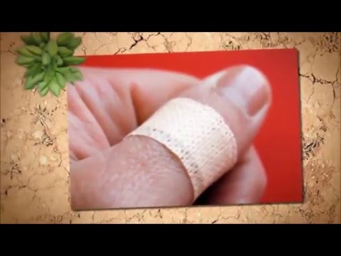 Diabetes And Wound Healing -  Diabetic Wound Care To Heal Diabetic Sores In Proper Way