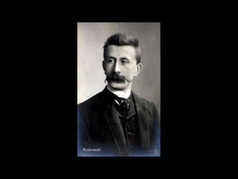 Antonio Pompa-Baldi plays Moszkowski Etude Op. 72 #2