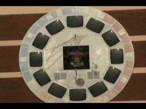 Media Glockenspiel.wmv