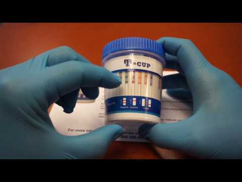 14-panel-t-cup-drug-testing-kit-instructions-on-how-to-use-and-administer-the-test.