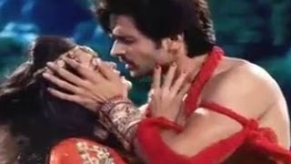 Jhalak Dikhhla Jaa Season 7 21st June 2014 |  Ashish Sharma Hot Performance