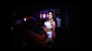 Sexy Dj Kemarin Vs Tinggal Kenangan Remix | Dugem Nonstop 2019【full Bass】lagu In