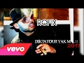 Download Rofix - Diktatour yak ma !! 2017 MP3 song and Music Video