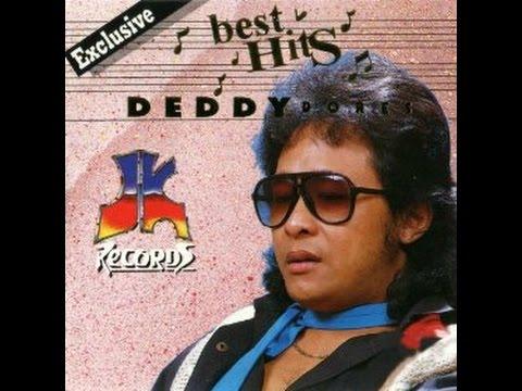 Jaitun Si Jantung Hati ~ Deddy Dores