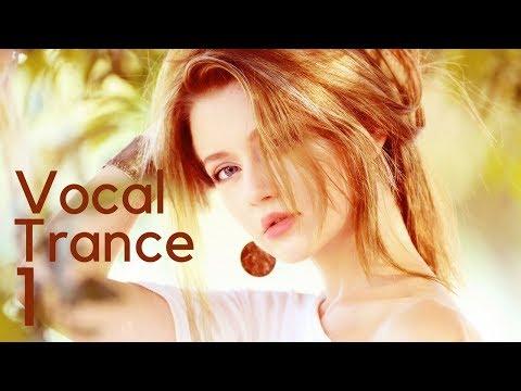 Tranceflohr - Vocal Trance Mix 1 - November 2017