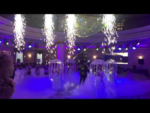 Beautiful in White - Wedding First dance |