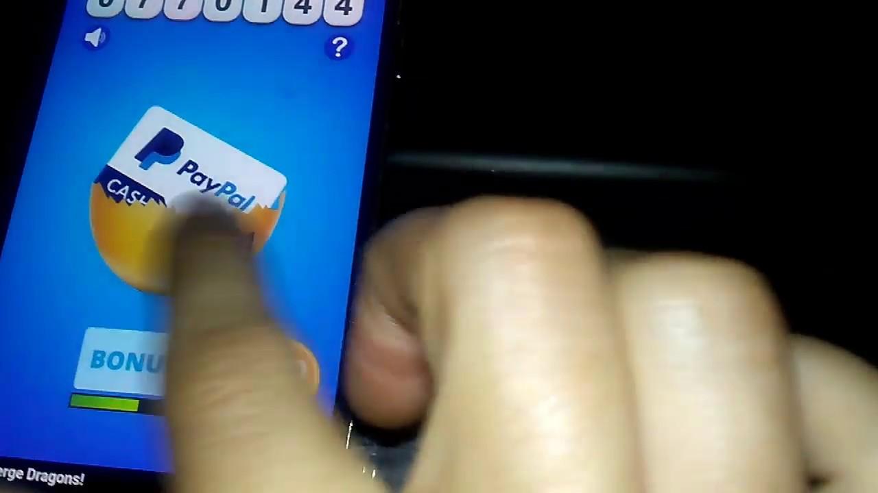 Mobile App Make Money- Earn Cash Review- Big Fat SCAM??