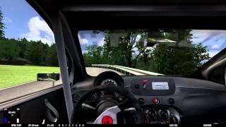 Let's Show nKPro Racing [Deutsch] [Full-HD]