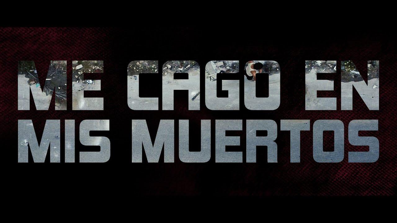 """Astola y Ratón VS O´funk´illo """"Me cago en mis muertos"""""""
