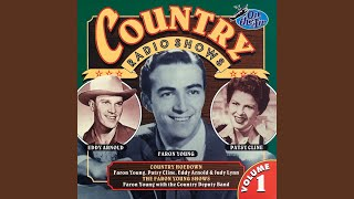 Closing; Theme from Country Hoedown YouTube Videos