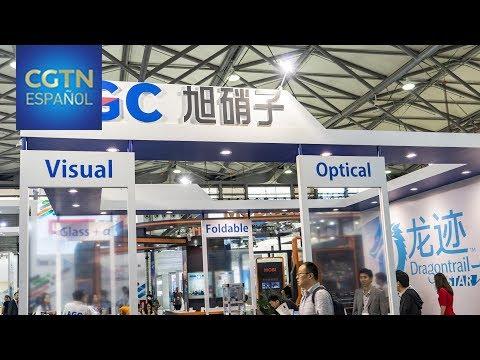 40% de las firmas japonesas en Guangdong tienen previsto expandirse