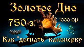 ArcheAge 6.5. Золотое дно  - травничество и крафт по 750 г.  за 1000 ОР. Как