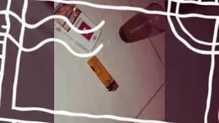 Video Syairan galau download MP3, 3GP, MP4, WEBM, AVI, FLV Oktober 2018