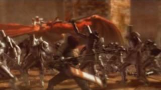 De Drakengard A Nier Automata Le Genie De Taro Yoko Pop Fixion The world's history spans the entirety of three different games (so far). de drakengard a nier automata le