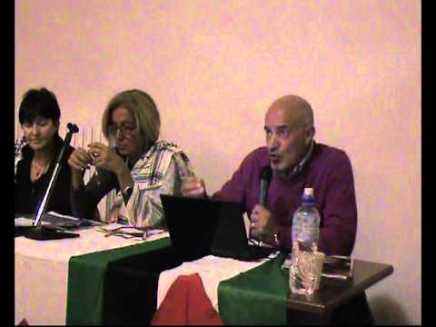Palestina Gaza e dintorni   Livorno   24 ottobre 2015
