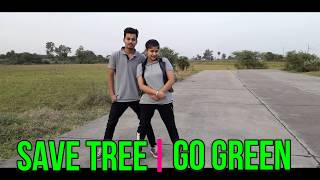 Urvashi Dance Video | Yo Yo Honey Singh | Best Dance Choreography