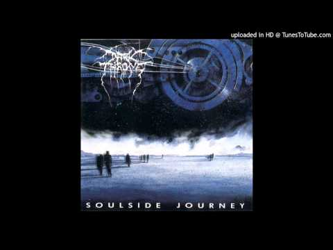 Darkthrone - Accumulation Of Generalization