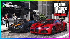 Rockstar Are Making Some HUGE Changes In GTA 5 Online To Prep For The Upcoming 2020 DLC Update!