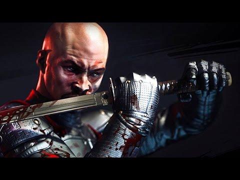 Shadow Warrior 2 - 5 Gründe, warum ihr es spielen müsst