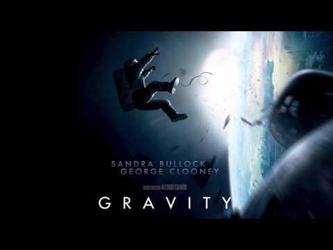 Gravity Score Suite