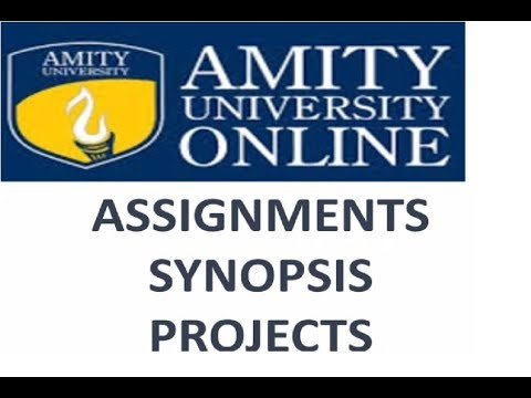 how to submit amity online assignments addoe assignment get best  how to submit amity online assignments addoe assignment get best marks news