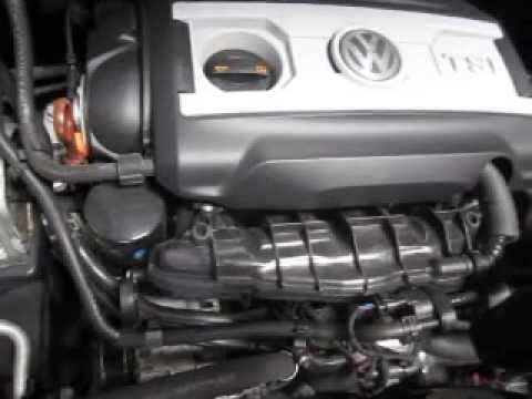Volkswagen 2 0 Engine Diagram Rv Solar Panel Wiring Qvw01902 Vw Tiguan 5n 2.0tsi 2010 Ccz Testing - Youtube