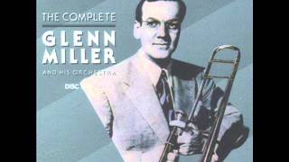 "Glenn Miller and His Orchestra: ""Caribbean Clipper"" 1942"