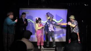 山口敏太郎タートルカンパニーの公式チャンネルです。 チャンネル登録し...