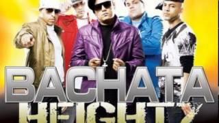 Bachata Heightz & El Torito - Me Puedo Matar + link de descarga mp3
