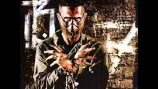 Bushido - Zeiten ändern sich (official Song)  mit Lyrics