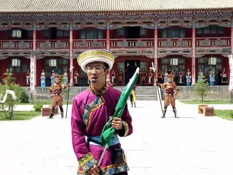 Culture of China