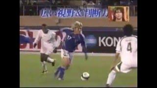 Best of Kashiwagi Yosuke 柏木 陽介. Hi i'm Arnaud from france. Hope...